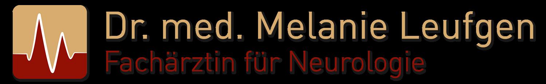 Neurologie Dr. Melanie Leufken in Wülfrath